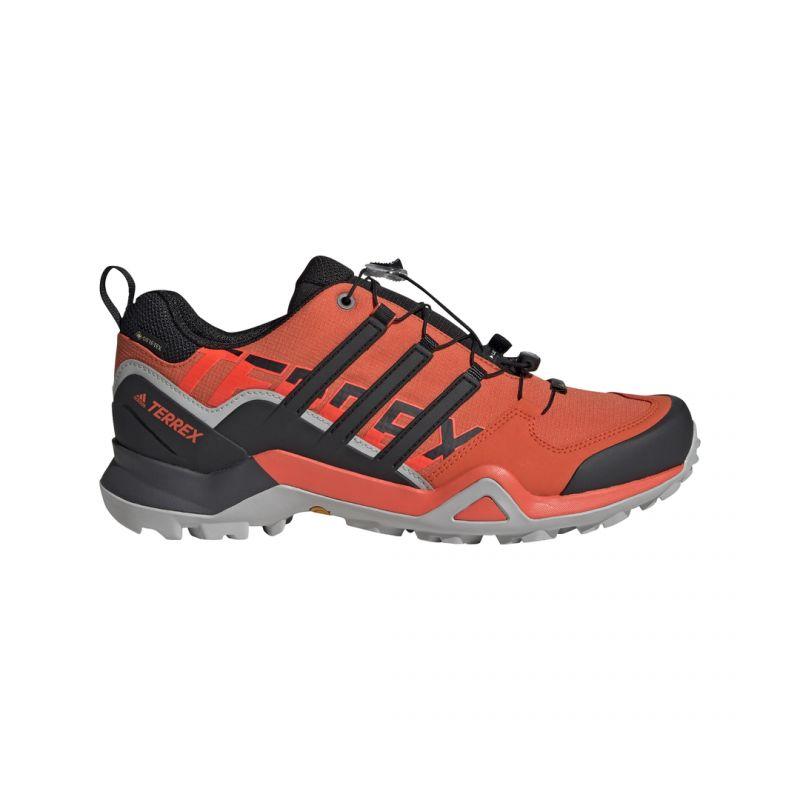 Terrex Swift R2 GTX - Chaussures randonnée homme