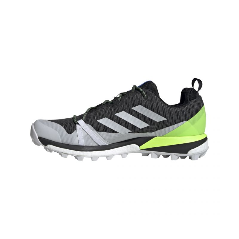 Terrex Skychaser LT GTX Chaussures randonnée homme