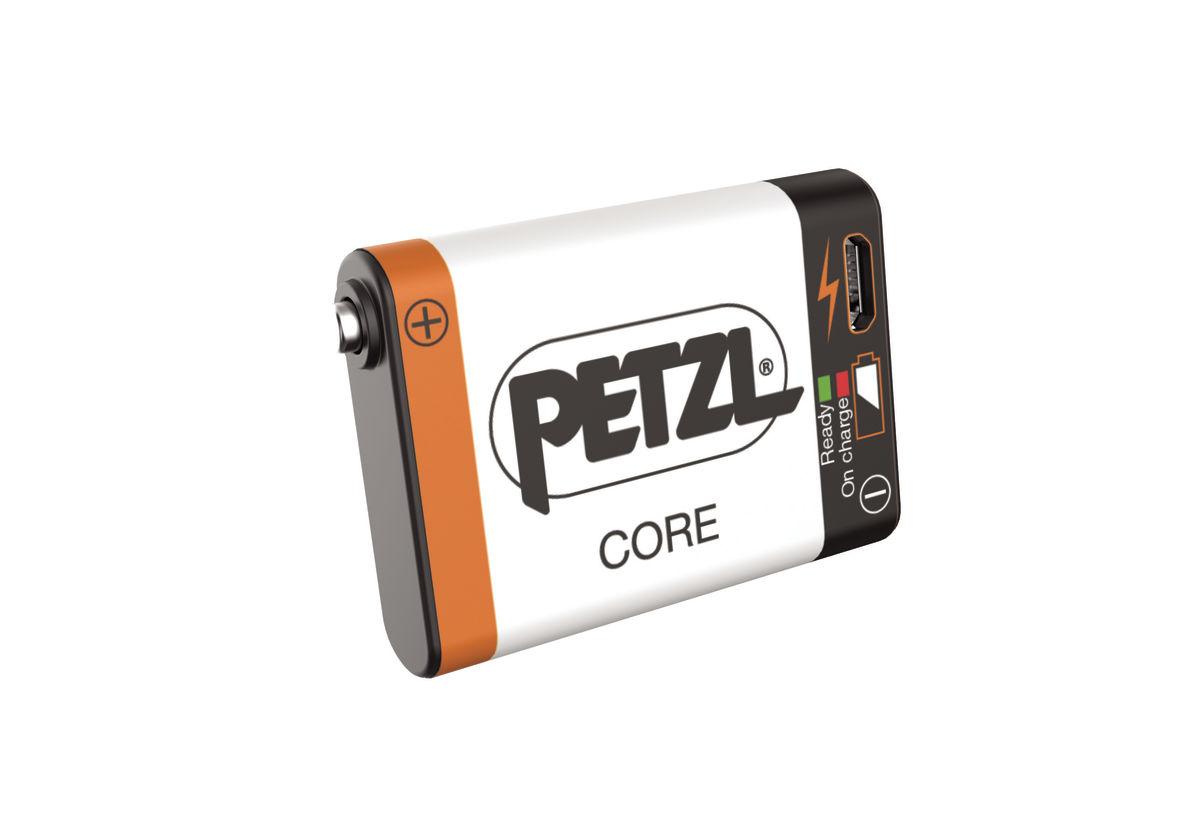 Petzl Accu Core - Batterie rechargeable