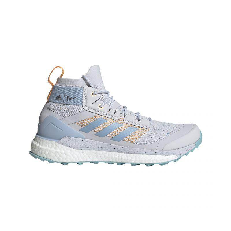 chaussures randonnee femme adidas