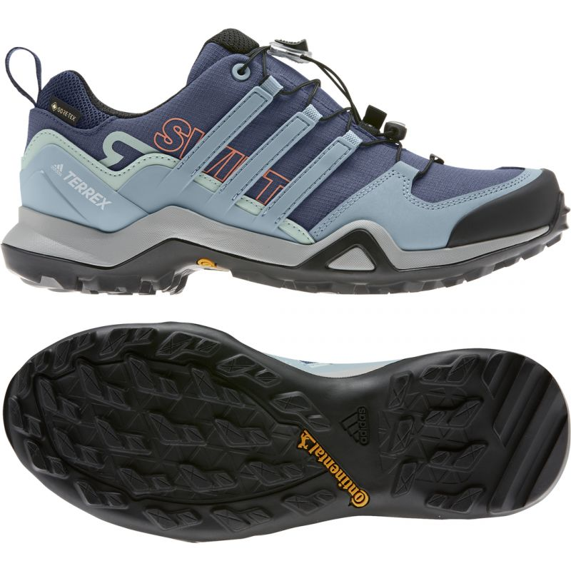 adidas chaussure randonee