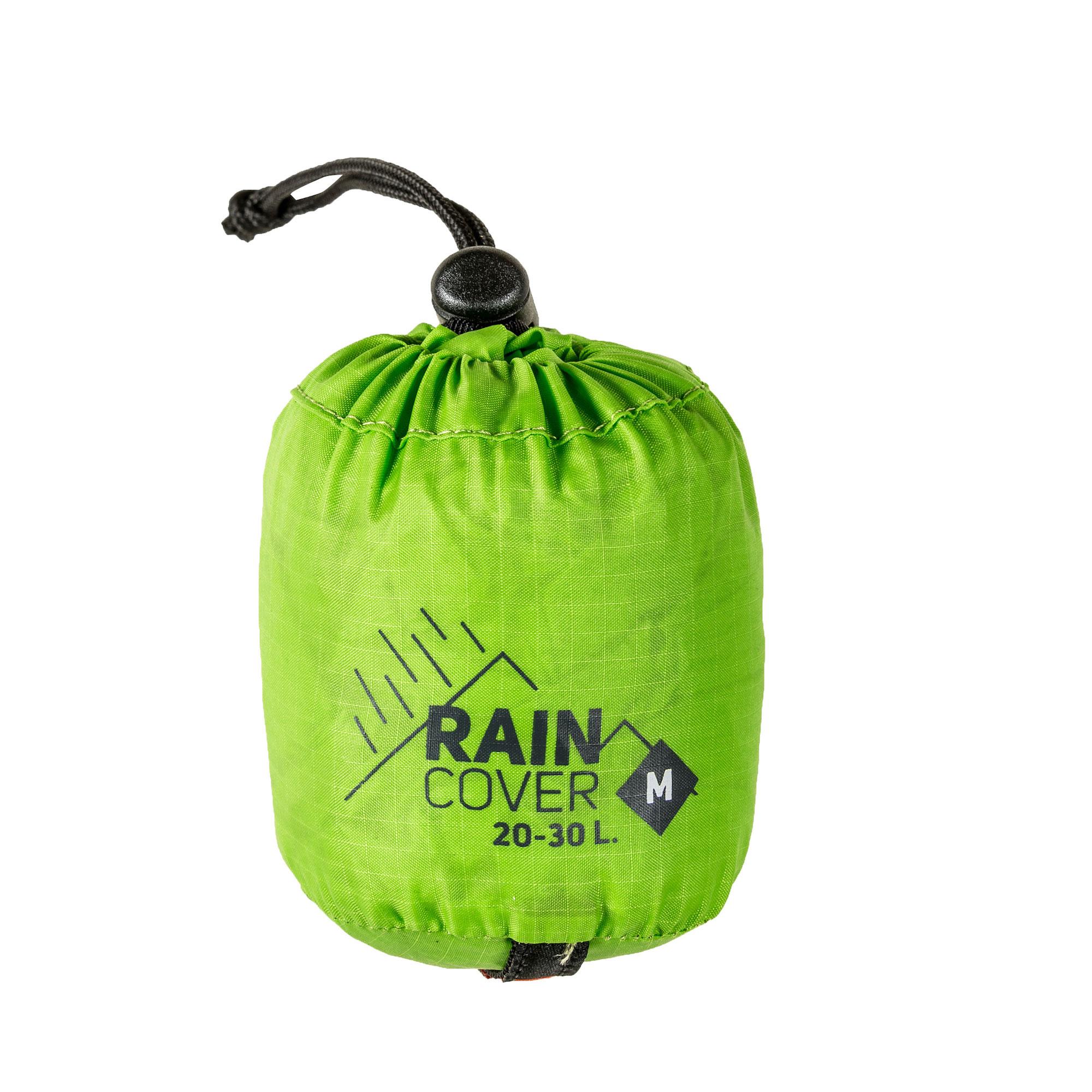 """Millet Raincover """"M"""" - (20-30L) - Protection pluie"""