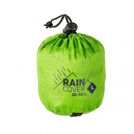 """Millet Raincover """"L"""" - (30-50L) - Protection pluie"""