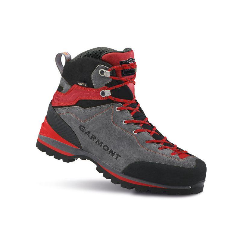 Chaussures Alpinisme Homme Garmont Ascent GTX