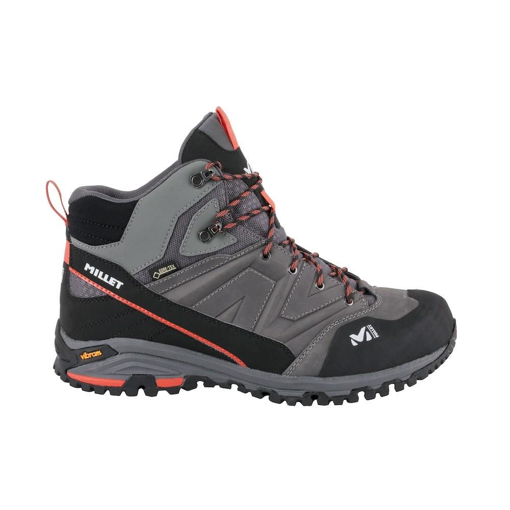 Millet Hike Up Mid GTX - Chaussures trekking homme