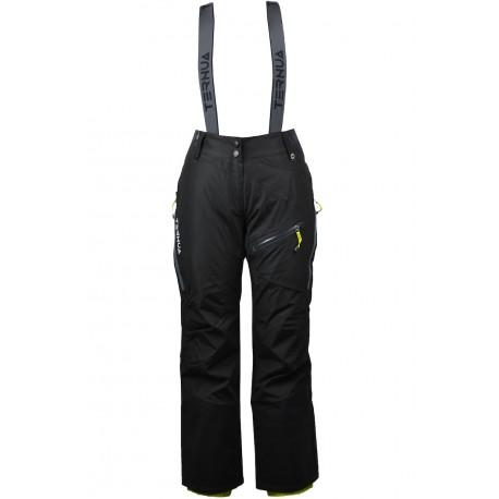 Vêtements   équipements Femme Vêtements Pantalon femme Pantalons ski femme Tepee  Pant - Pantalon ski femme 53c502cd9594
