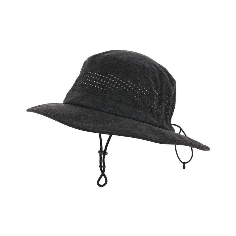 Hombre Millet Traveller Flex Hat Sombrero