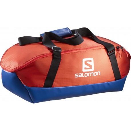 Salomon Sac de voyage Prolog 40 Bag
