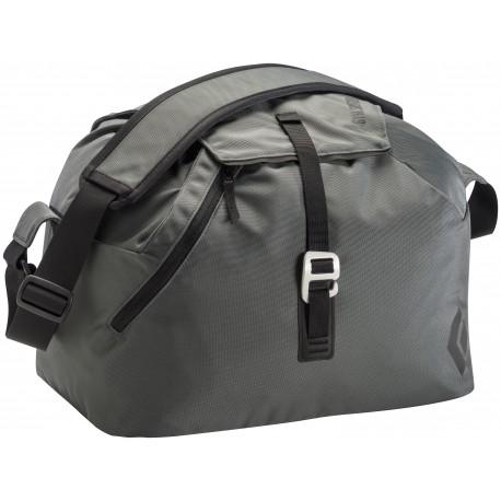 Black Diamond Gym 30 Gear Bag - Sac de salle d'escalade
