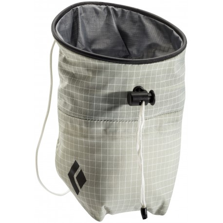 Black Diamond Ultralight Chalk Bag - Sac à magnésie