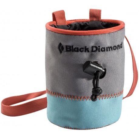 Black Diamond Mojo Kids' - enfant - Sac à magnésie