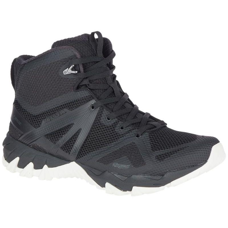 Merrell MQM Flex Mid GTX - Chaussures randonnée homme