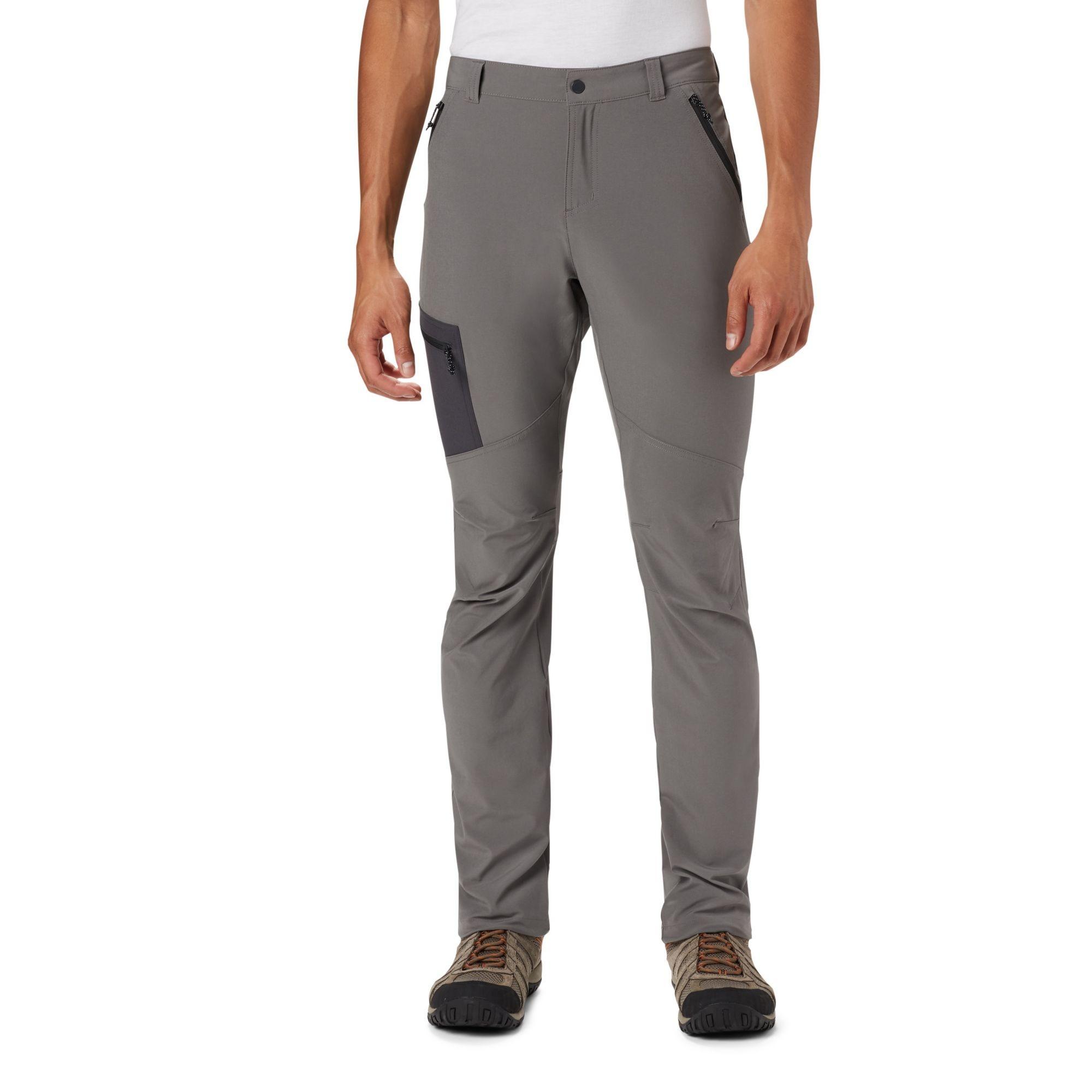 Columbia Triple Canyon Pant - Pantalon randonnée homme
