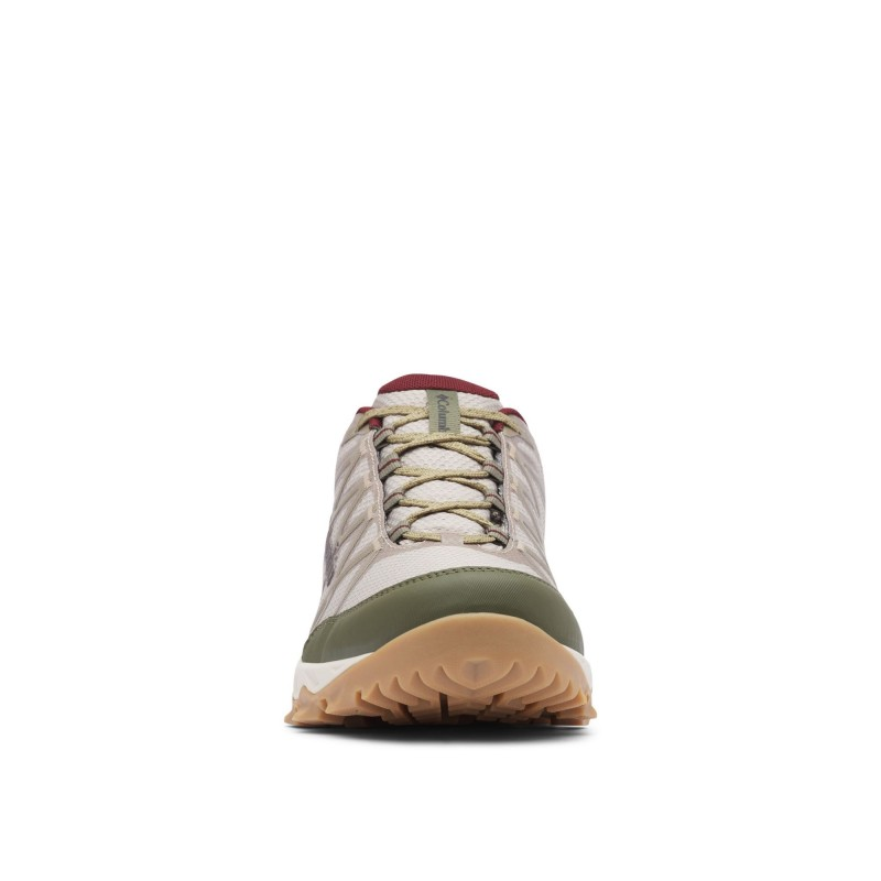 Peakfreak X2 Outdry Chaussures randonnée homme