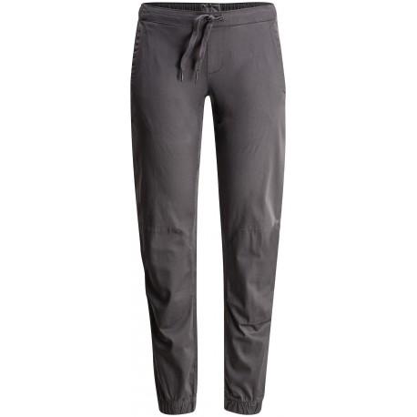 Black Diamond Notion Pants - Pantalon femme