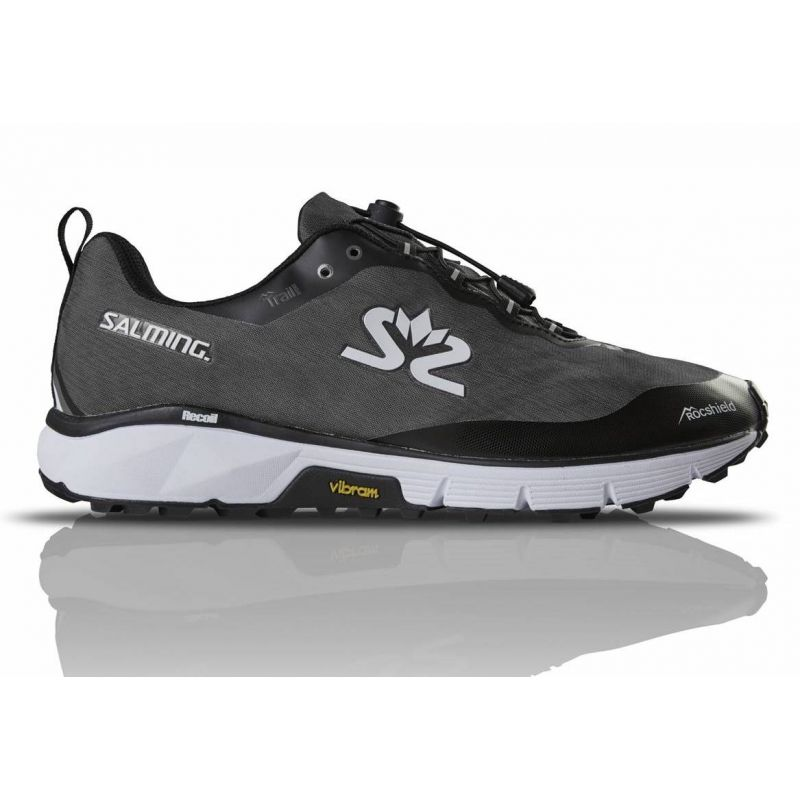 Salming Hydro - Chaussures trail homme