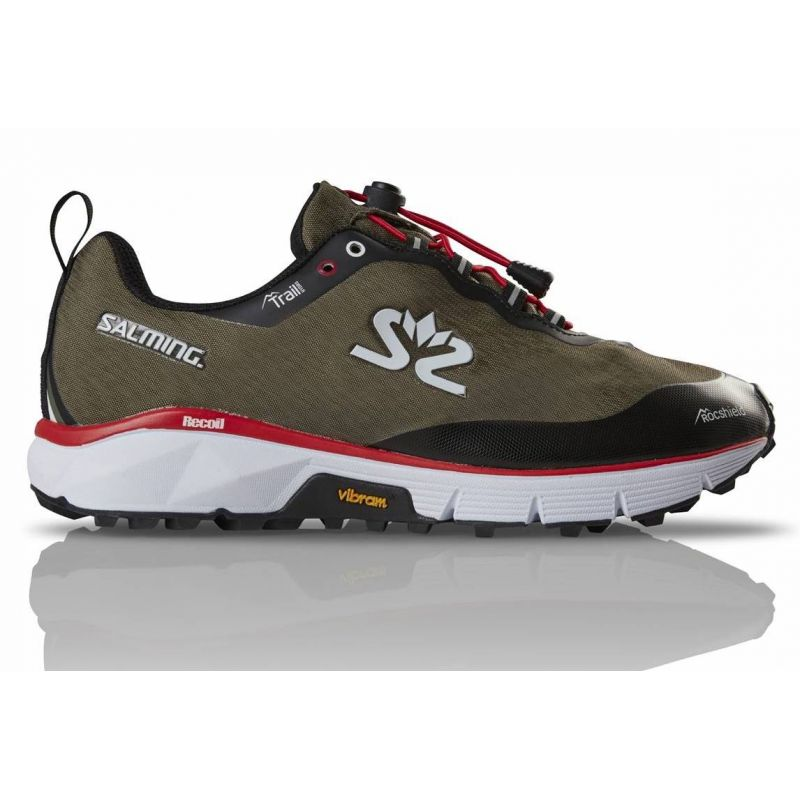 Salming Hydro - Chaussures trail femme