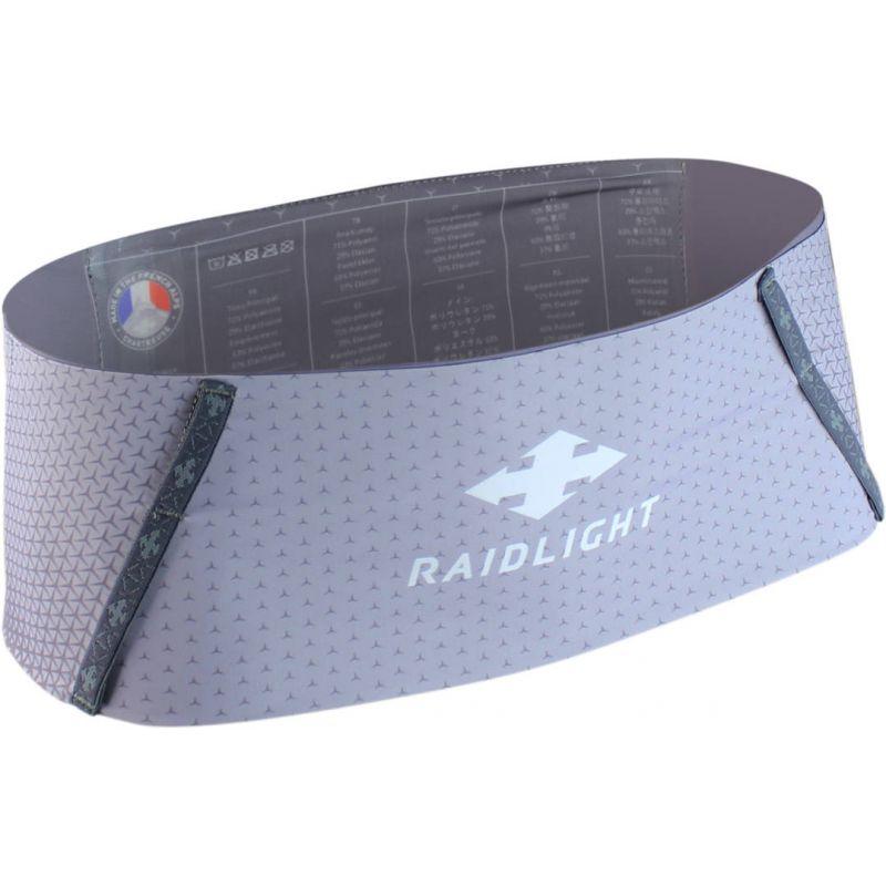 Raidlight Stretch Raider Belt - Ceinture hydratation homme