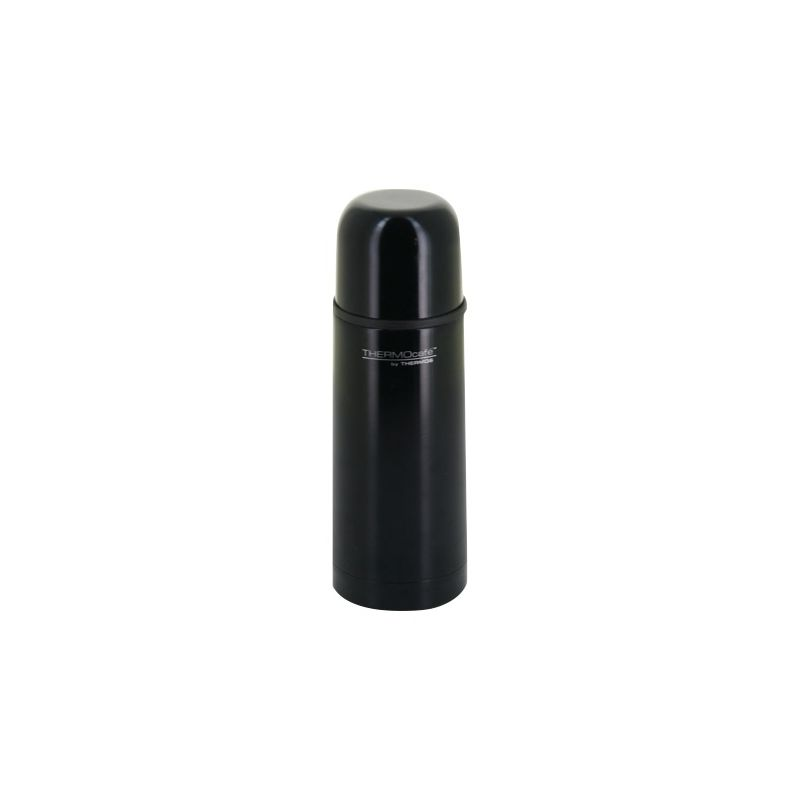 Thermos Everyday 35 cl - Bouteille thermos