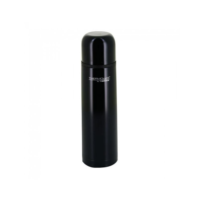 Thermos Everyday 70 cl - Bouteille thermos