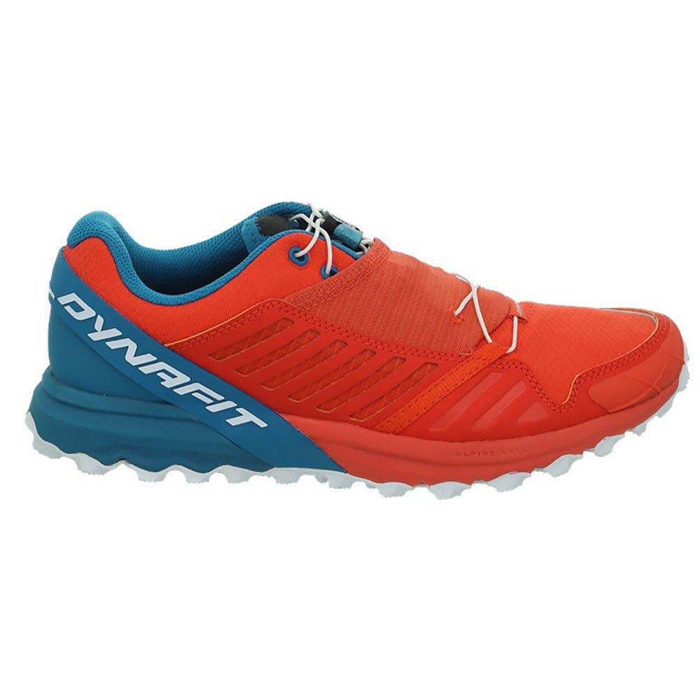Dynafit Alpine Pro - Chaussures trail homme
