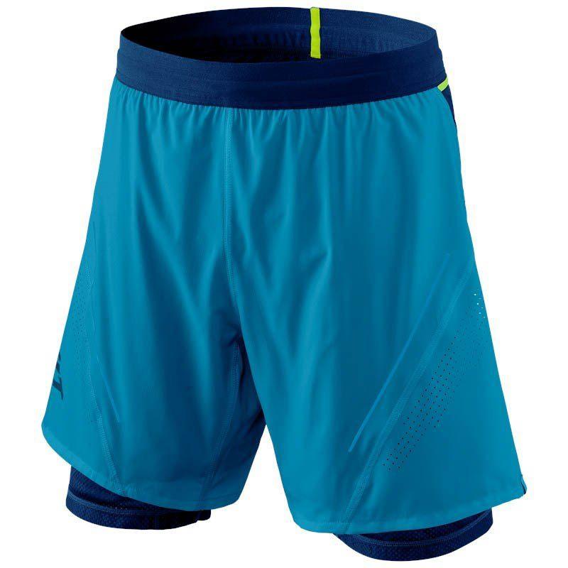 Alpine Pro 21 Shorts Short trail homme