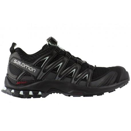 taille : 47 37 127cm ) Pepino Jungen Lauflern Klett - M Grau 460990-9 XA Pro 3D GTX® - Chaussures randonnée homme Black / Black / Magnet 45.1/3 b0LR9mcS
