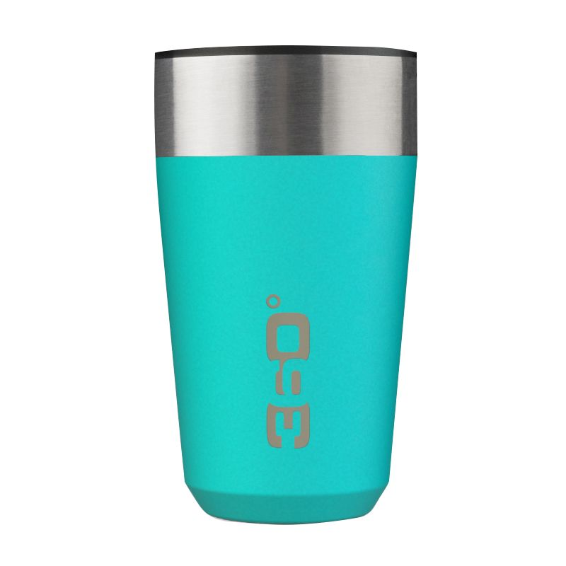 360° Mugs Isotherme Travel - Tasse