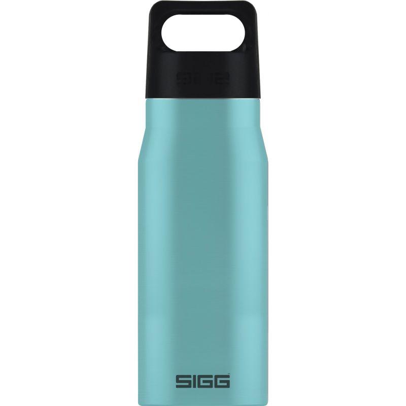 Sigg Explorer 0.75 L - Gourde