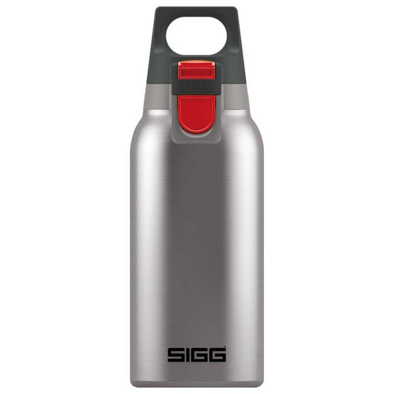 Sigg Hot & Cold 0.3 L One - Gourde