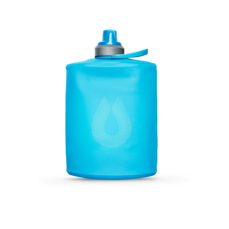 Hydrapak Stow 500 ml - Gourde pliable