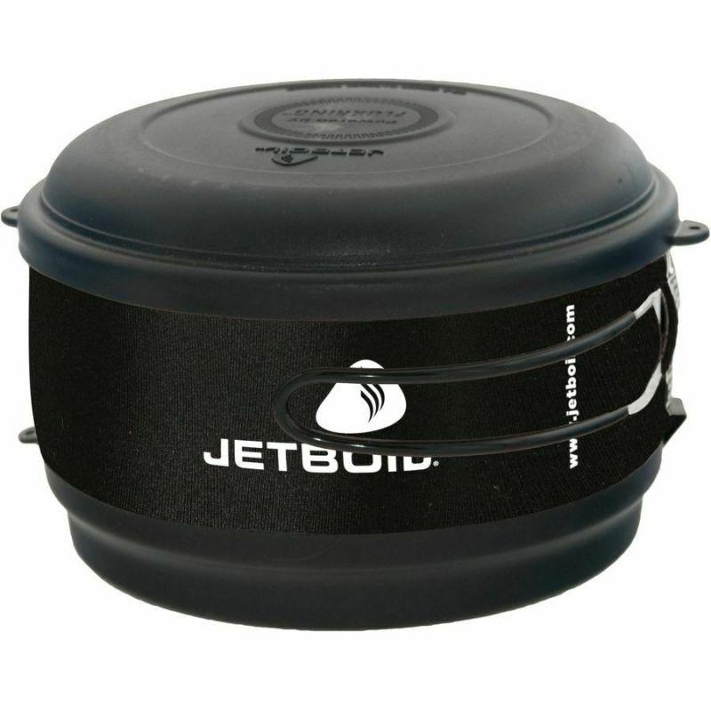 Jetboil Fluxring 1.5 L - Casserole