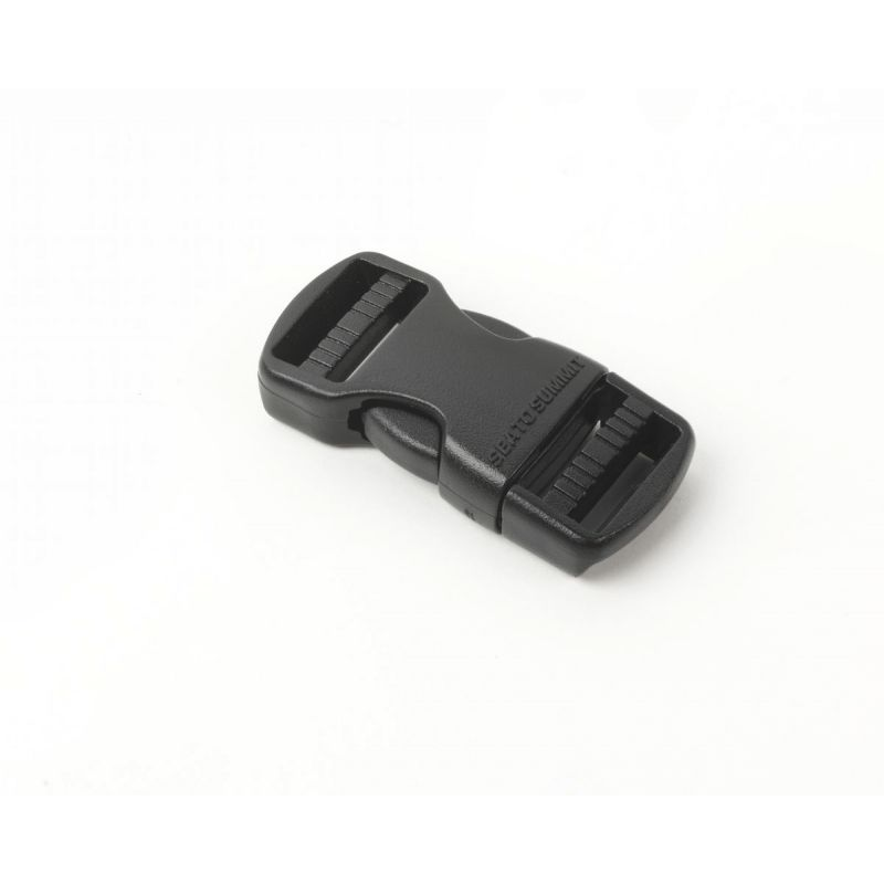 Sea To Summit Field Repair Buckle 20 mm - Boucle de remplacement