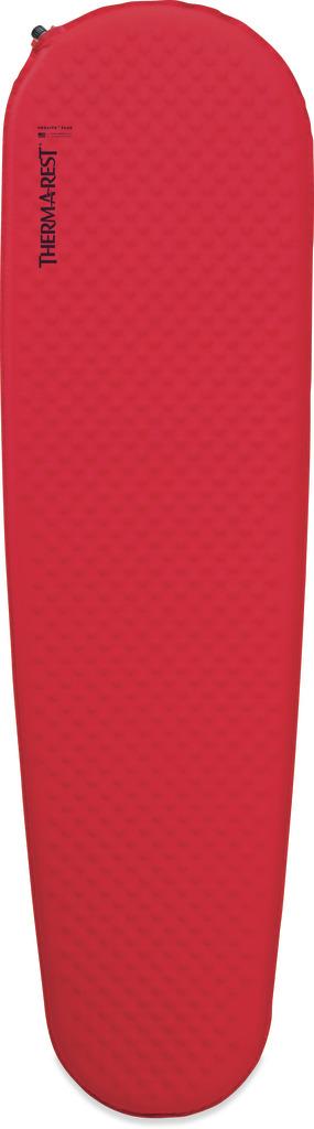 Thermarest ProLite Plus - Matelas auto-gonflant