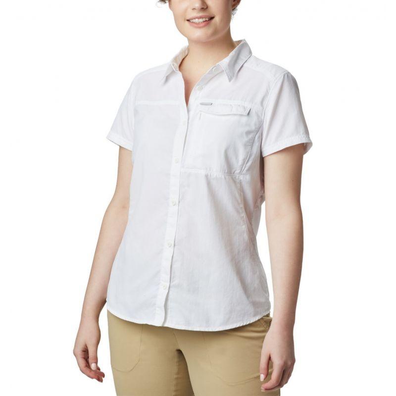 Ternua /® Brita Camisa Mujer
