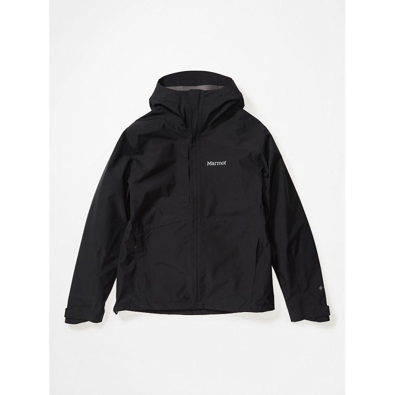 Marmot Minimalist Jacket - Veste imperméable homme