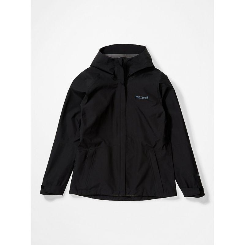 Marmot Minimalist Jacket - Veste imperméable femme