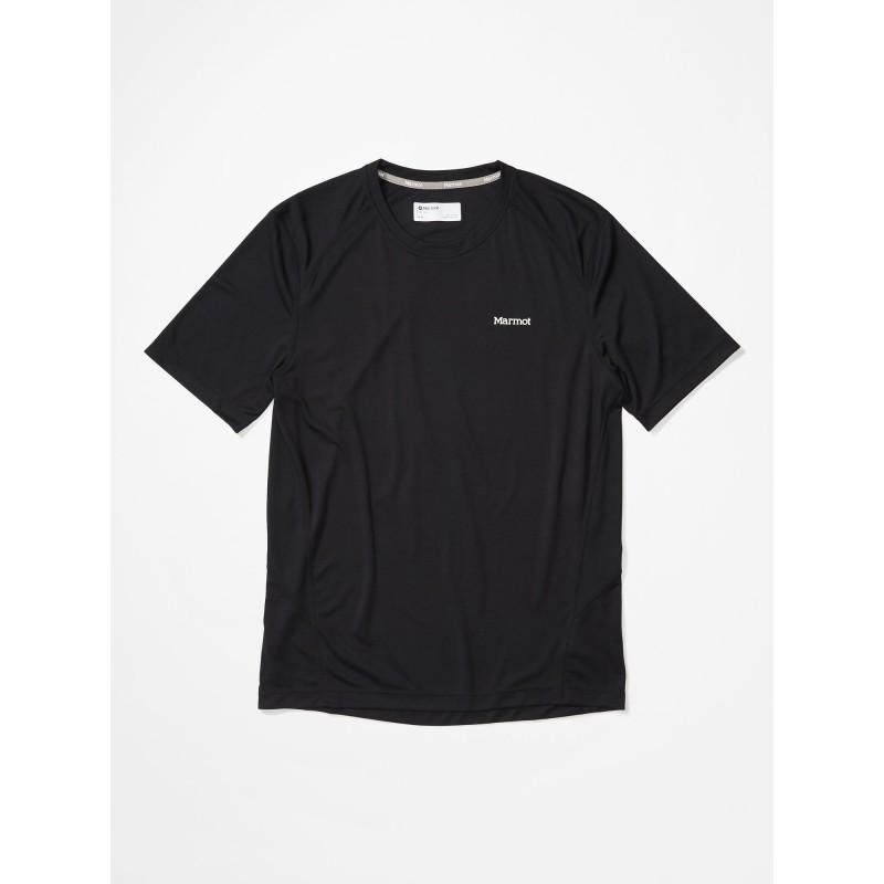 Marmot Windridge SS - T-shirt homme