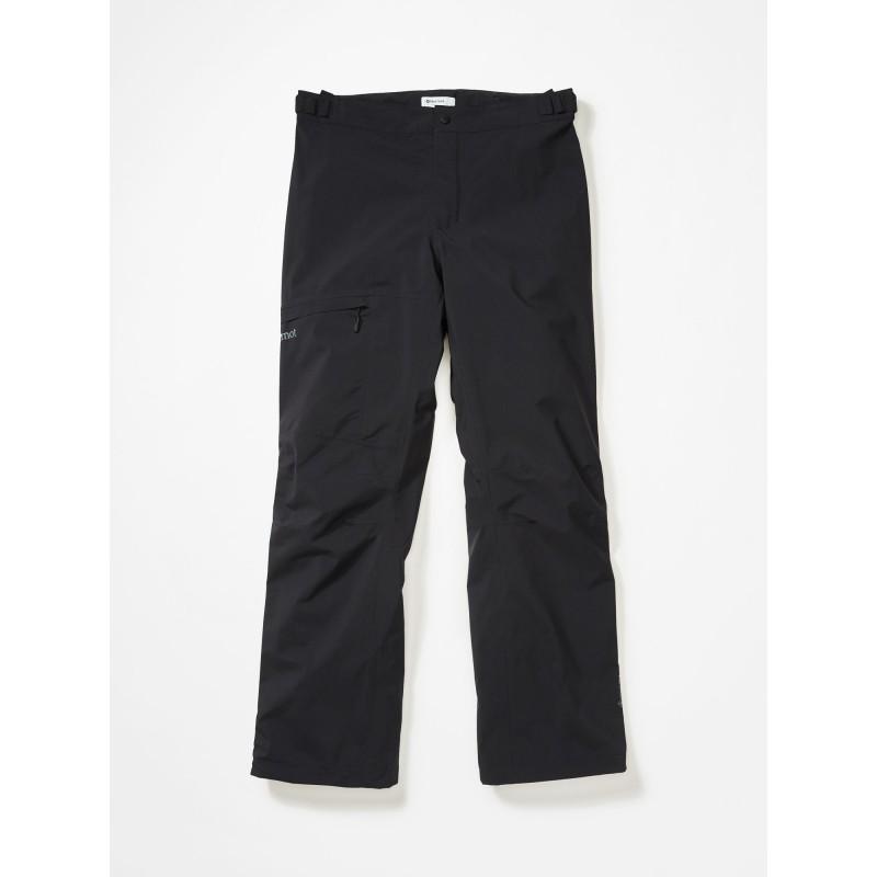 Marmot Huntley Pant - Pantalon imperméable homme