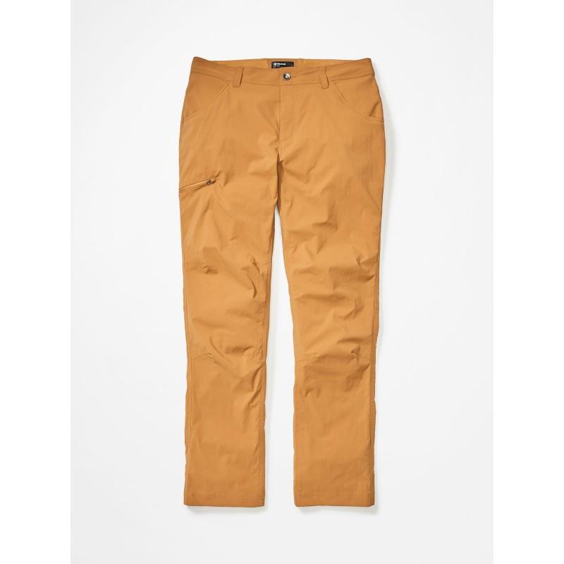 Marmot Arch Rock Pant - Pantalon randonnée homme