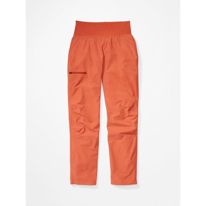 Marmot Dihedral Pant - Pantalon randonnée femme