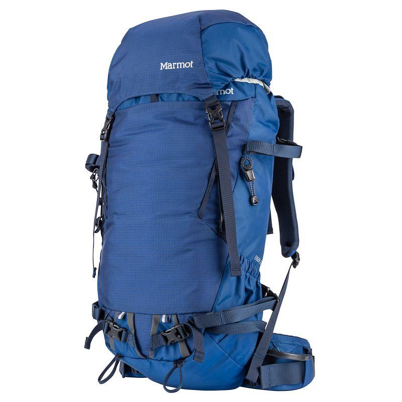 Marmot Eiger 32 - Sac à dos alpinisme