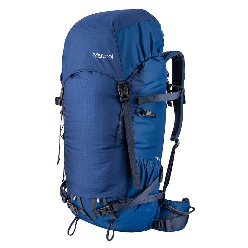 Marmot Eiger 42 - Sac à dos alpinisme