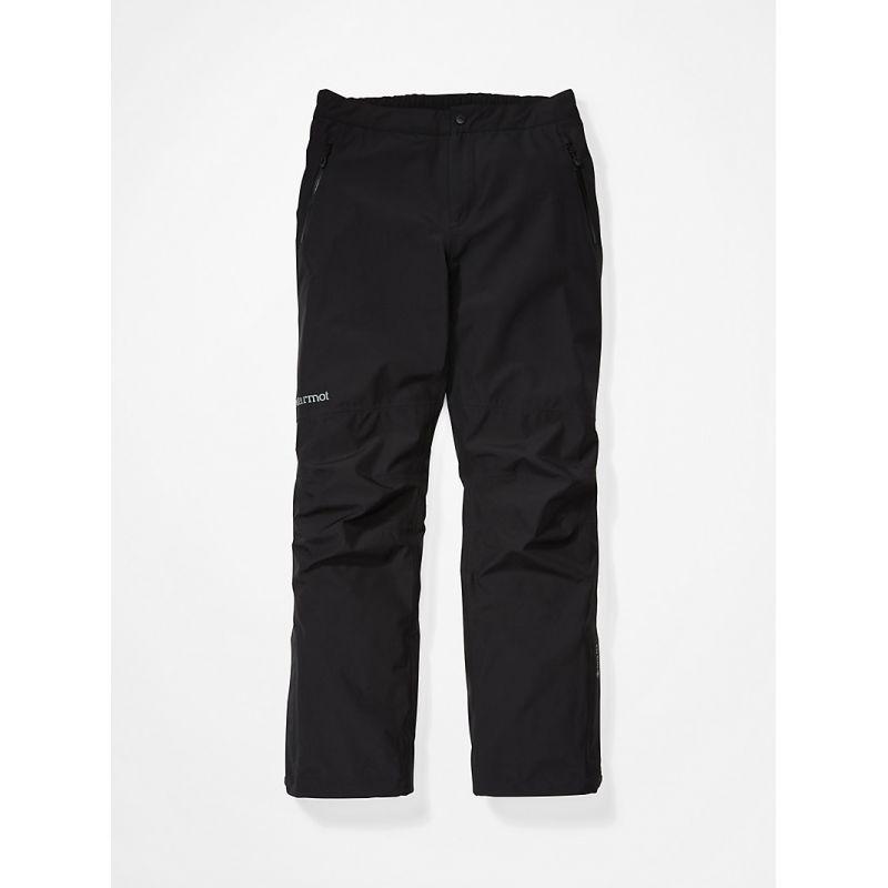 Marmot Minimalist Pant - Pantalon imperméable homme