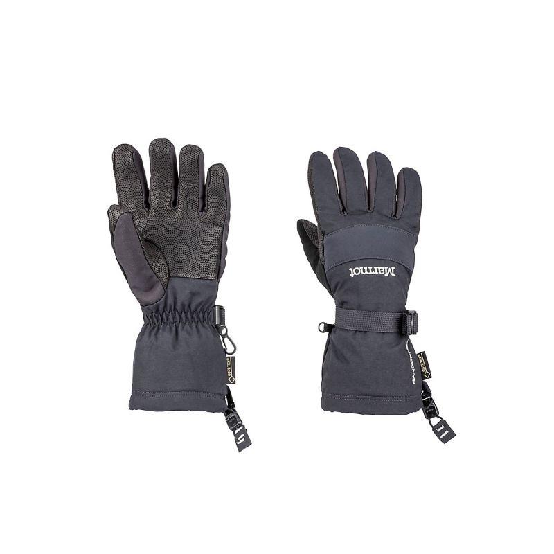 Marmot Randonnee Glove - Gants ski femme