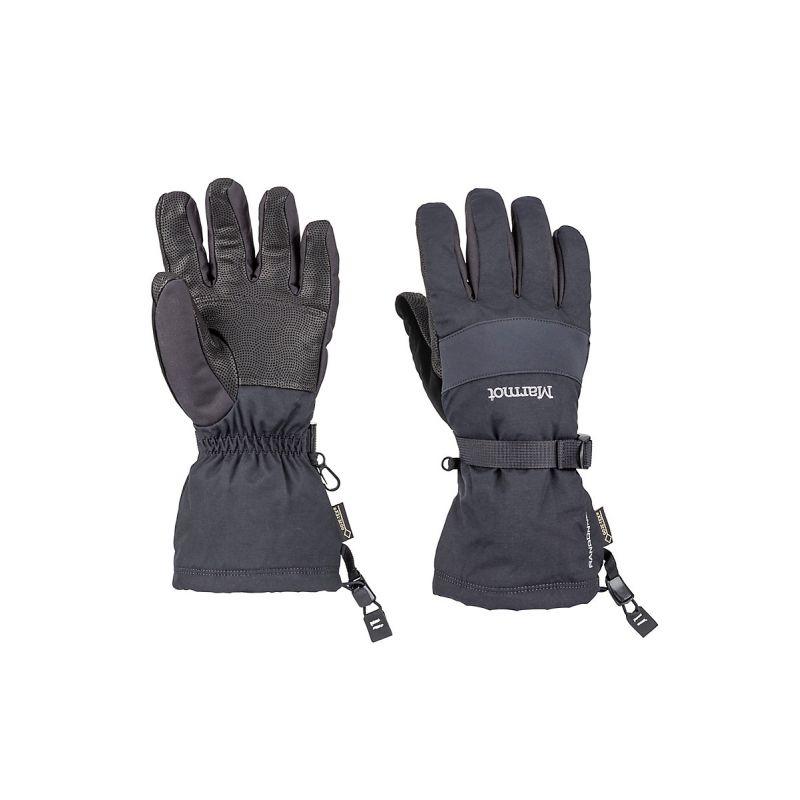 Marmot Randonnee Glove - Gants ski homme