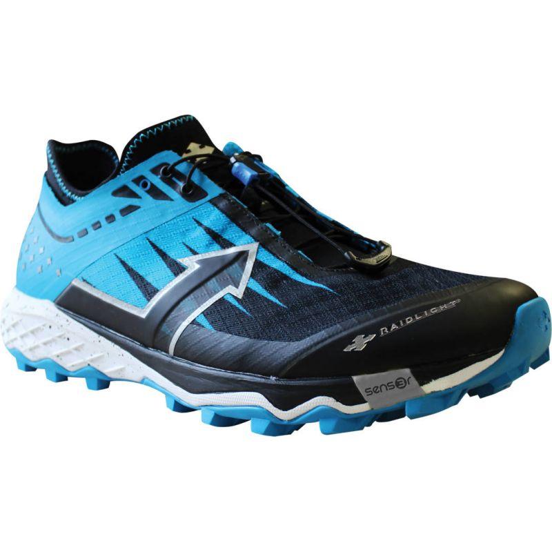 Raidlight Revolutiv Shoes - Chaussures trail homme