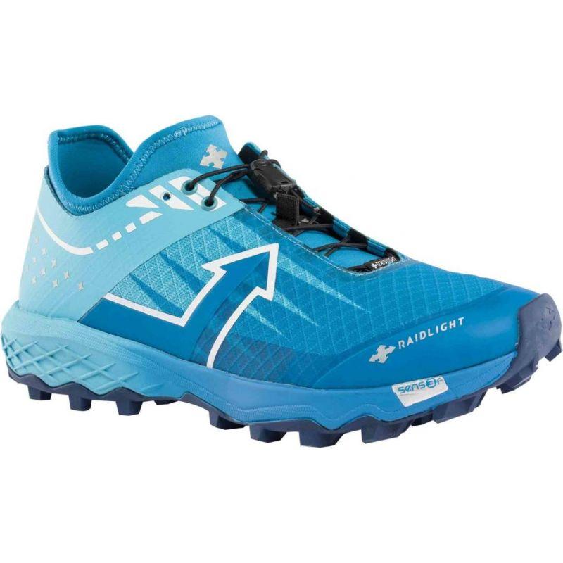 Raidlight Revolutiv Shoes - Chaussures trail femme