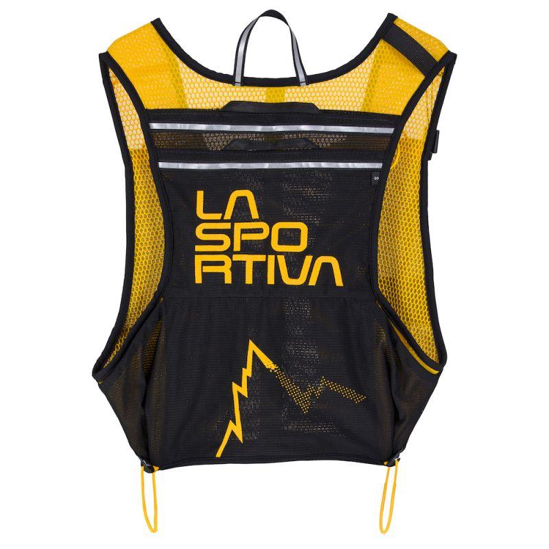 La Sportiva Racer Vest - Sac à dos running / trail homme,femme