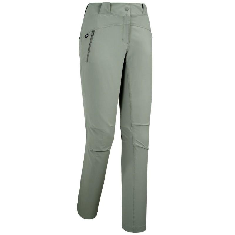 Eider Flex - Pantalon randonnée femme